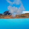 Iceland_20140516_Myvatn and krafla-47