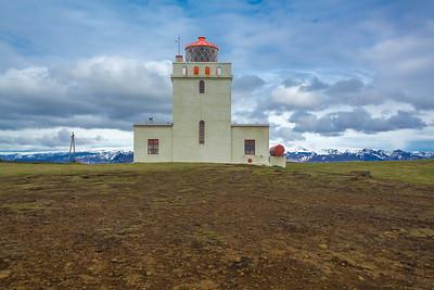 Iceland_20140509_Dyrholaey-38