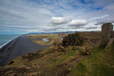 Iceland_20140509_Dyrholaey-8