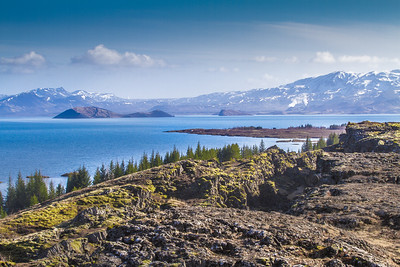 Iceland_20140504_Thingvellir-10