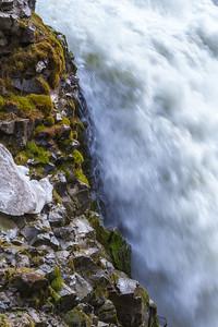 Iceland_20140506_Gulfoss-71