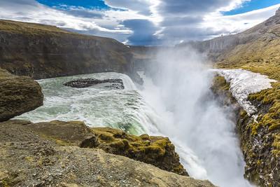 Iceland_20140506_Gulfoss-31