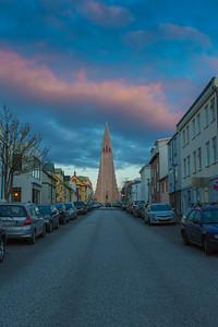 Iceland_20140429_Reykjavik-94