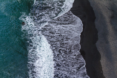 Iceland_20140509_Dyrholaey-130