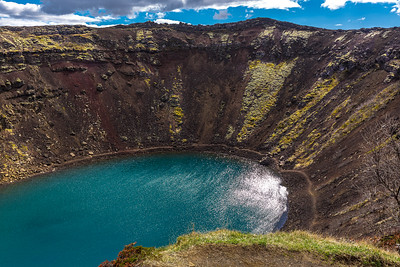 Iceland_20140507_Kerid Crater-30