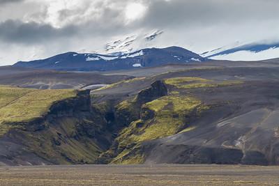 Iceland_20140508_Helka-28