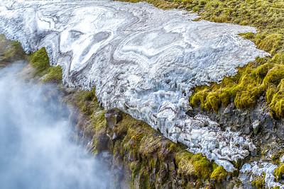Iceland_20140506_Gulfoss-82