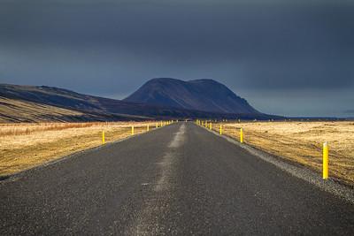 Iceland_20140508_Helka-30