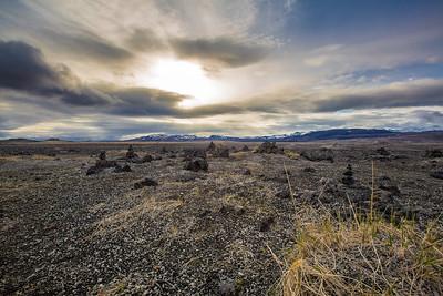 Iceland_20140508_Helka-45