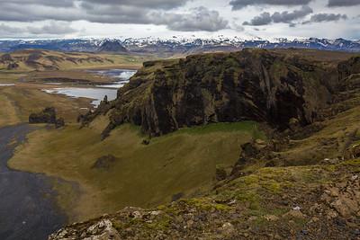 Iceland_20140509_Dyrholaey-22