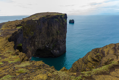 Iceland_20140509_Dyrholaey-44