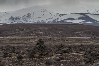 Iceland_20140507_Hekla Base-34