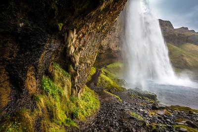 Iceland_20140508_Seljalandsfoss-18