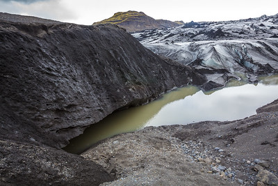 Iceland_20140508_Solheimajokul-58