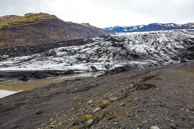 Iceland_20140508_Solheimajokul-52