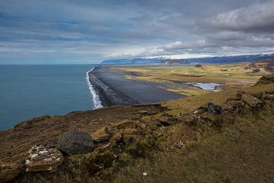 Iceland_20140509_Dyrholaey-65