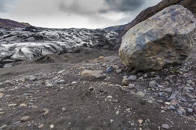 Iceland_20140508_Solheimajokul-57