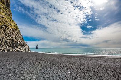Iceland_20140509_R Beach and Badlands-23
