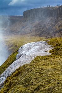 Iceland_20140506_Gulfoss-75
