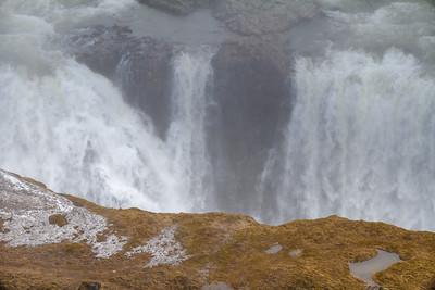 Iceland_20140506_Gulfoss-56