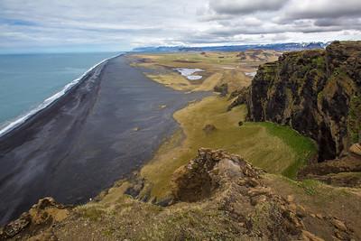 Iceland_20140509_Dyrholaey-13