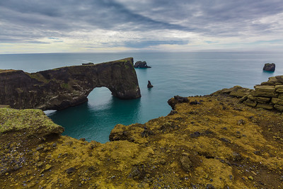 Iceland_20140509_Dyrholaey-35