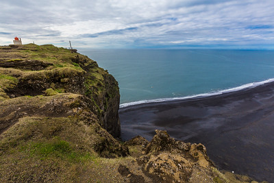 Iceland_20140509_Dyrholaey-16