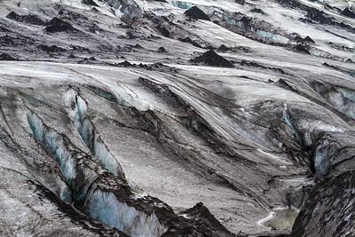 Iceland_20140508_Solheimajokul-22
