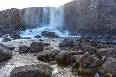 Iceland_20140503_Reykjavik-129