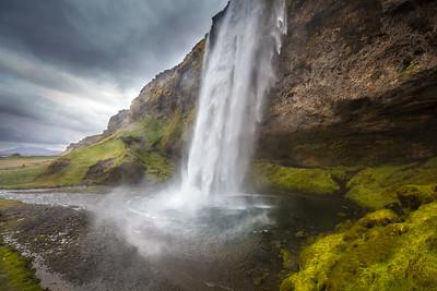 Iceland_20140508_Seljalandsfoss-7