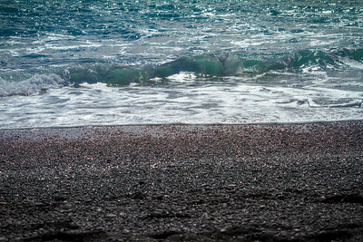 Iceland_20140509_R Beach and Badlands-105