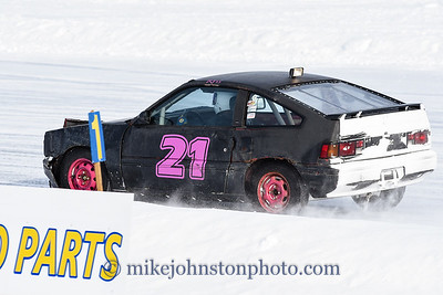 MJP-14