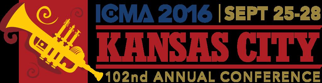 Kansas City Conference Logos