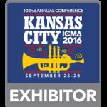 KC Conference Digital Badges