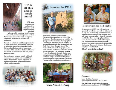 2008 ICP flyer inside copy