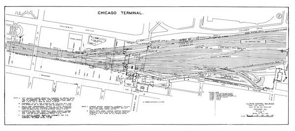2010.030.TM.01--ICRR--1956 ROW and Track Map-02