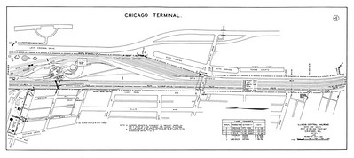 2010.030.TM.01--ICRR--1956 ROW and Track Map-04