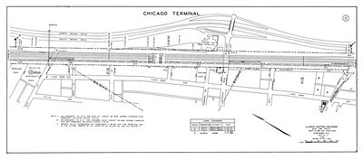 2010.030.TM.01--ICRR--1956 ROW and Track Map-05