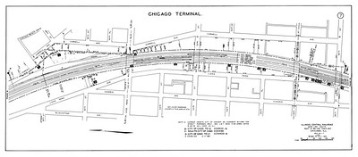 2010.030.TM.01--ICRR--1956 ROW and Track Map-07
