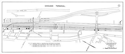 2010.030.TM.01--ICRR--1956 ROW and Track Map-06