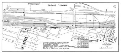 2010.030.TM.01--ICRR--1956 ROW and Track Map-03