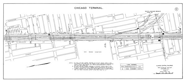 2010.030.TM.01--ICRR--1956 ROW and Track Map-09