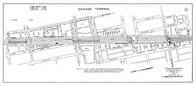 2010.030.TM.01--ICRR--1956 ROW and Track Map-08