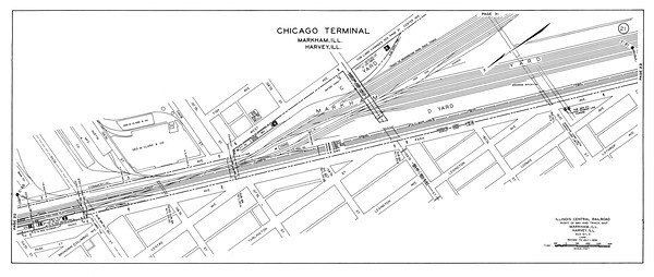 2010.030.TM.01--ICRR--1956 ROW and Track Map-21