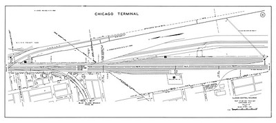 2010.030.TM.01--ICRR--1956 ROW and Track Map-16