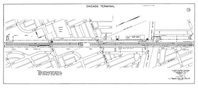 2010.030.TM.01--ICRR--1956 ROW and Track Map-19