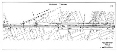 2010.030.TM.01--ICRR--1956 ROW and Track Map-20