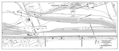 2010.030.TM.01--ICRR--1956 ROW and Track Map-23