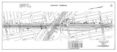 2010.030.TM.01--ICRR--1956 ROW and Track Map-10
