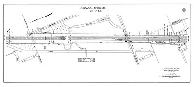 2010.030.TM.01--ICRR--1956 ROW and Track Map-28